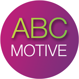 ABCMOTIVE - Verlag und Onlineversandhandel